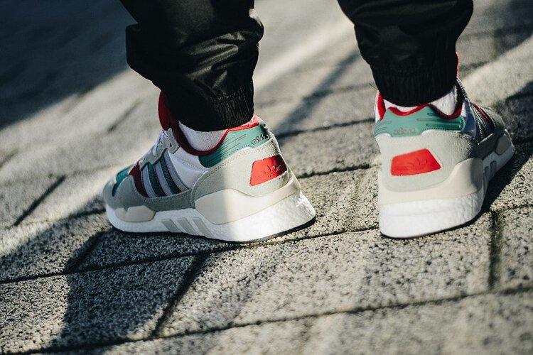 adidas eqt zx 930