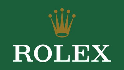 rolex hk