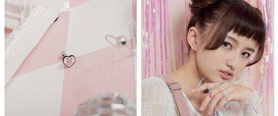 耳洞耳針材質保養方式清潔流血乾操