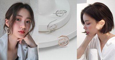 穿耳洞保養方式與注意事項,這些小知識你一定不能忽視!