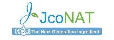 jconat sanitizers shop now