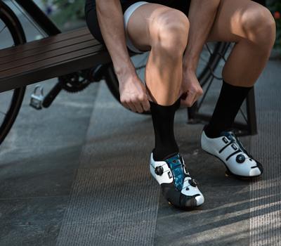 lintaman cycling shoes