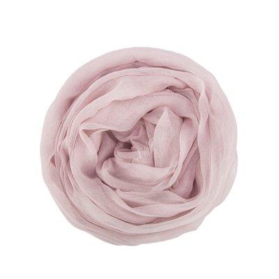 FEDE,Fedeboutique,聖誕禮物.交換禮物,送給媽媽禮物,羊絨圍巾(粉色),暖暖的愛,