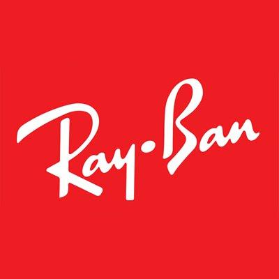 Rayban 雷朋太陽眼鏡2020新款
