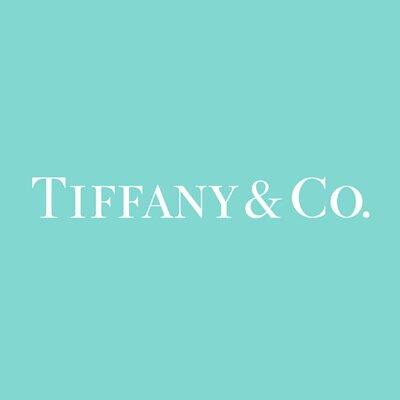 TIFFANY 眼鏡2020新款