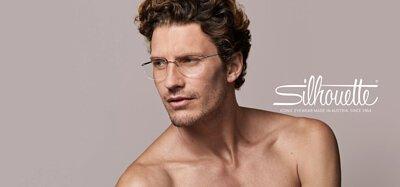 奧地利詩樂眼鏡2020系列
