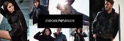 ARMANI 亞曼尼眼鏡框 - 充滿摩登現代感卻不失優雅