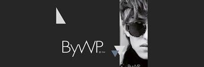 德國ByWP眼鏡 | 純正德意志精神,高品質薄鋼鏡架