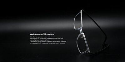 Silhouette SPX2922
