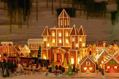 "<img src=""gingerbread-HelloKitty--cookies-house-largest-shoppingmall-cookies.jpeg"" alt=""正版-凱蒂貓-收口水-收涎-收延-餅乾-三麗鷗"">"