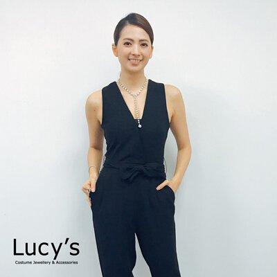 Lin Yu-pin 阿喜