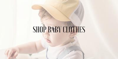babygirlclothes,嬰兒夾衣女,layankids,kidsclara,benebene,chocoel