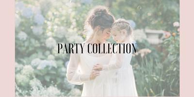 partydress,百日宴,babyshower,babyparty,layankids,designerkidz