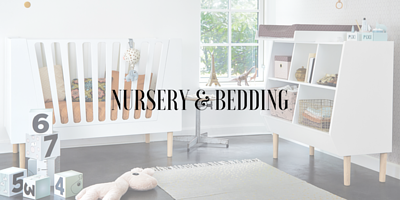 donebydeer,layankids,babyblanket,嬰兒餐具, 嬰兒寢室用品,