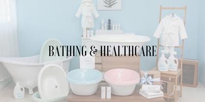 sobble,layankids,babycushionbathtub,棉花糖柔軟浴盆,