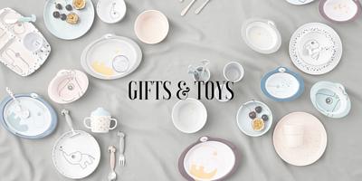 babyshowgifts,百日宴禮品, layankids,donebydeer,嬰兒餐具