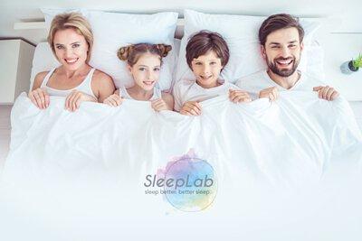 過敏,鼻炎,氣喘,噴霧器,打噴嚏,口乾舌燥,攜帶式噴霧器,睡不好,失眠