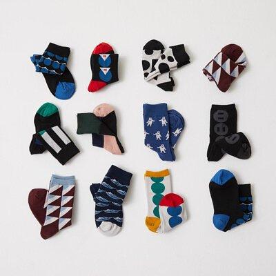 socks appeal,sticky monster,sml,inapsquare,黏黏怪物襪子,黏黏怪物研究所,黏黏怪物華山,韓星,g-dragon,韓國