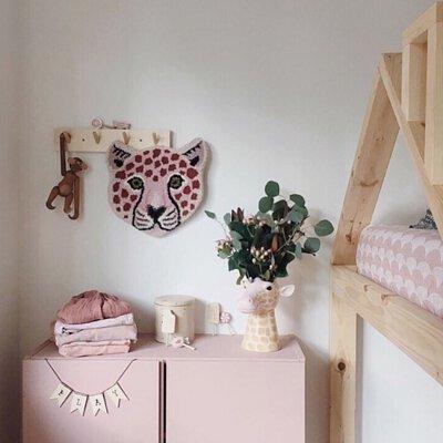 jellycat,聖誕禮物,小孩,育兒,親子,禮物,搖椅,桌遊,遊戲卡,玩具,安撫娃娃