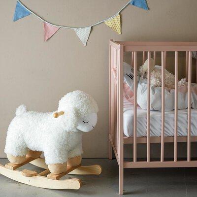 jellycat,聖誕禮物,小孩,育兒,親子,禮物,搖椅,兒童,玩具,兔兔