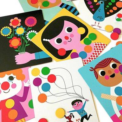 jellycat,聖誕禮物,小孩,育兒,親子,禮物,搖椅,桌遊,遊戲卡,玩具