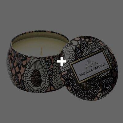 voluspa,香氛,香氛蠟燭,家居,生活用品,香水