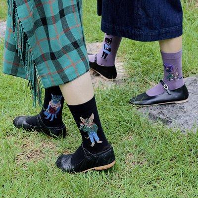 socks appeal,sticky monster,sml,inapsquare,黏黏怪物襪子,黏黏怪物研究所,黏黏怪物華山,韓星,g-dragon,韓國,kbp,楊丞琳,楊丞琳襪子