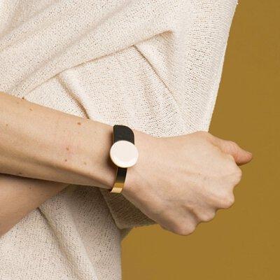 bangle up ,小愛瑪仕,手環,法國,手工琺瑯,飾品,耳環,閨蜜手環,手環,摩斯密碼,手鍊