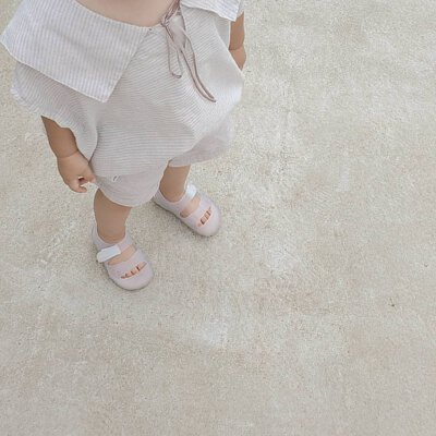 igor,果凍鞋,涼鞋,童鞋,寶寶鞋,促銷,打折,團購