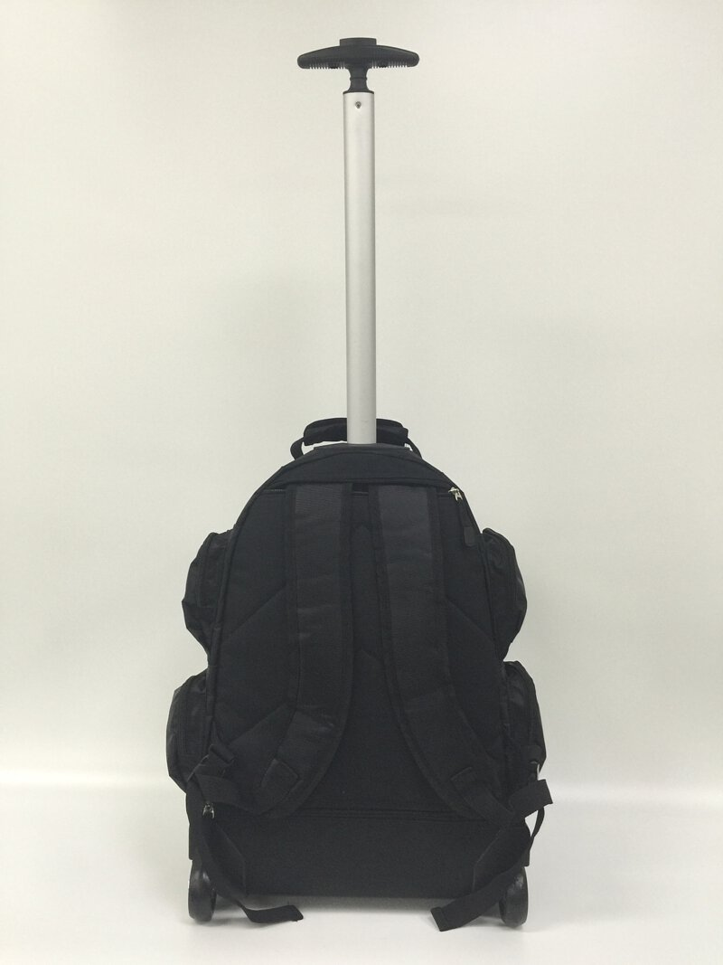 07e5db495c Related Products. YOLO sparkler backpack