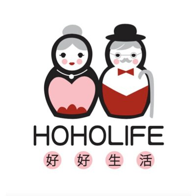 HOHOLIFE 好好生活 - 創意銀髮族生活百貨 Silver Age Lifestyle Store