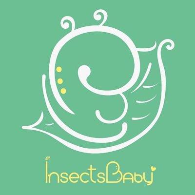 蟲寶寶嬰幼兒精品生活館