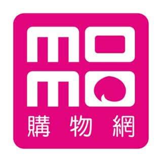momo購物