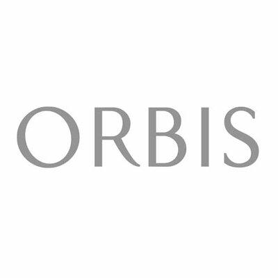 orbis, 日本, 防曬, 代購, 卸妝