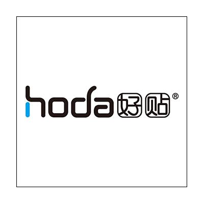 hoda 好貼|台灣高品質保護貼品牌