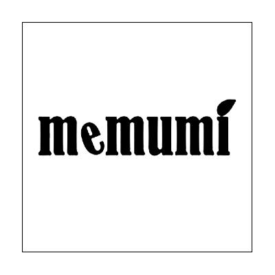 麥麥米 memumi|為原始手感之美而生