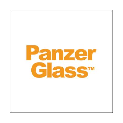 PanzerGlass 玻璃保護貼