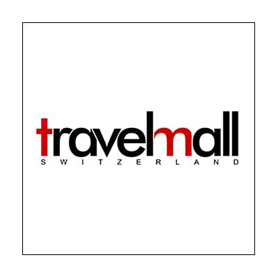 travelmall