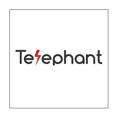 Telephant 太樂芬