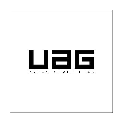 UAG|美國軍規防摔殼品牌
