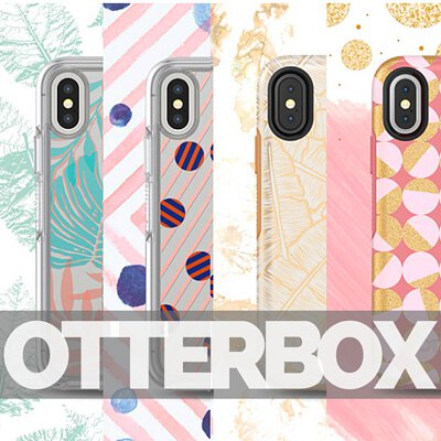 OtterBox 全系列 防摔+驗證・捍衛您的手機