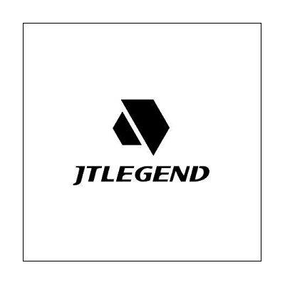 JTLegend|手機周邊品牌