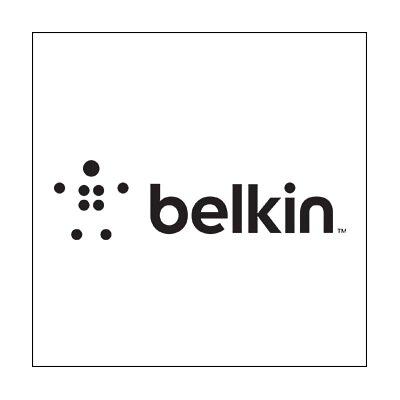 Belkin|官方認可合作夥伴