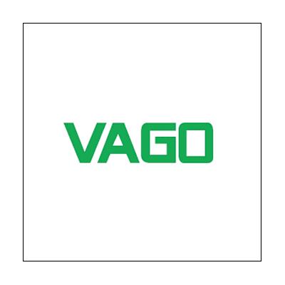 VAGO|旅行真空收納器
