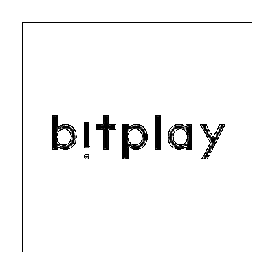bitplay|伴你一起捕捉時時刻刻的感動