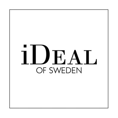 瑞典 iDeal Of Sweden |手機殼