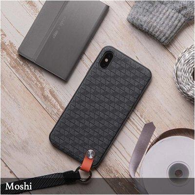 moshi iPhone 保護殼