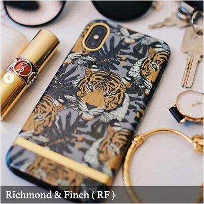 richmond-finch手機殼 RF手機殼