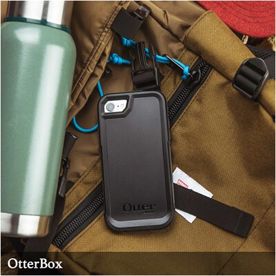 otterbox iPhone 手機殼