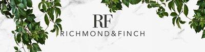 蘋果瘋正品配件專賣店-Richmond&Finch手機殼